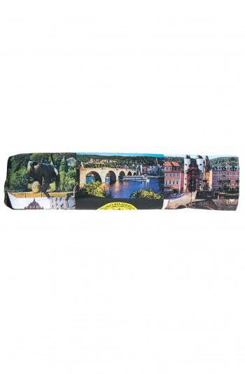 Heidelberger Souvenir Taschenschirm